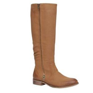 ALDO Uleaven Boots